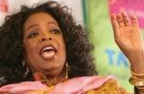 oprah-news.jpg