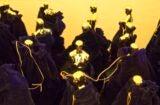 wrappedoscarsnews.jpg
