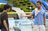 WayWayBakcNews.png