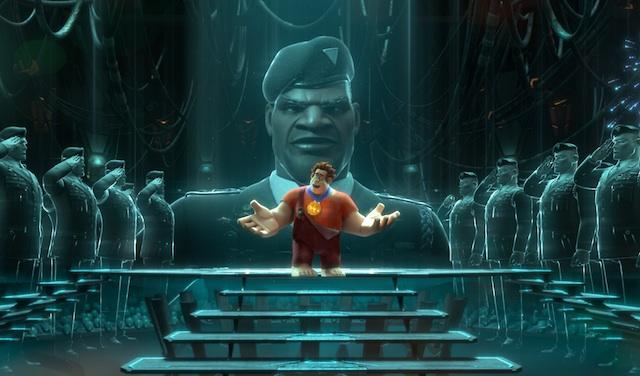 WreckItNews.png
