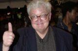 ebert-directors-640-thewrap.jpg