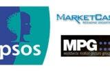 otx-marketcast-nrg-logos-thewrap.jpg