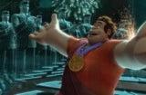 wreck_it_ralph_news.jpg